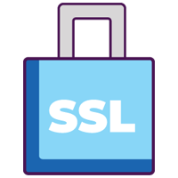 Premium WordPress Hosting SSL